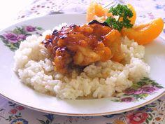 Risotto, Keto, Ethnic Recipes, Food, Essen, Meals, Yemek, Eten