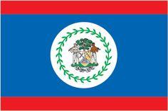 Belize ... The World Factbook