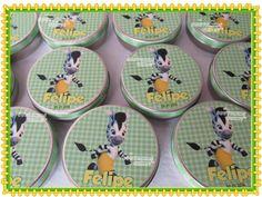 Souvenirs Personalizados, latas personalizadas Zou. chiru.souvenirs@hotmail.com