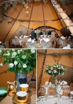 Wedding marquees and tipi venues for a boho festival outdoor wedding Daisy Wedding, Tipi Wedding, Marquee Wedding, Rustic Wedding, Wedding Flowers, Dream Wedding, Wedding Locations, Wedding Venues, Wedding Officiant