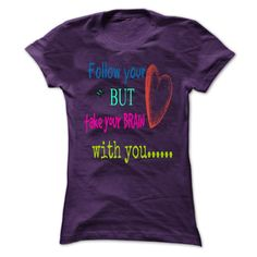 Funny Humor Tee T-Shirts, Hoodies. ADD TO CART ==► https://www.sunfrog.com/Funny/Funny-Humor-Tee.html?id=41382
