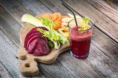15 receptů na smoothie, která zapůsobí na váš organismus jako kartáček. Kompletně ho vyčistí! - Příroda je lék Smoothies, Dairy, Cocktails, Cheese, Recipes, Food, Smoothie, Craft Cocktails, Essen