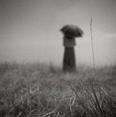 キミといた夏 by arielle_u, via Flickr