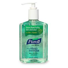 Google Image Result for http://www.livingrichwithcoupons.com/wp-content/uploads/2011/10/purell.jpg