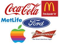 Why A Brand Matters - Forbes