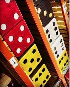 Niagara falls casino slot tournaments