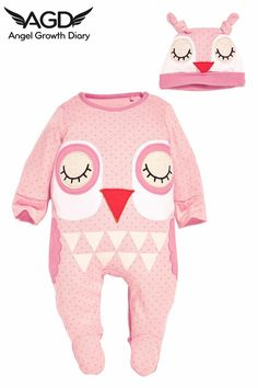 49714501a 31 Best Baby clothing images