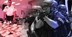 11/17/15 American Cops Now Steal More Property than All US Burglars Combined | It's official police in America are now the largest group of thieves in the country.
