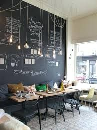 Image result for cafe decor