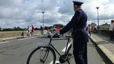 Anjou Vélo Vintage … la mode du rétro donne des idées | Track & News