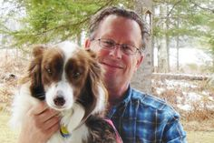 Service Dog requires Cardiac Care by Larry Gedemer - GoFundMe