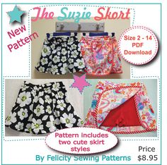 Felicity Sewing Patterns | Sewing Patterns for Girls and Boys http://www.felicitysewingpatterns.com/content/welcome-felicity-sewing-patterns-pdf-sewing-patterns-children
