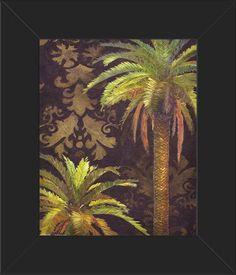 8x10 FRAMED Palms 1 by Patricia Pinto Fine Art Print Innerwallz,http://www.amazon.com/dp/B00IX5KEWI/ref=cm_sw_r_pi_dp_TCwytb0YYAE8RDCT