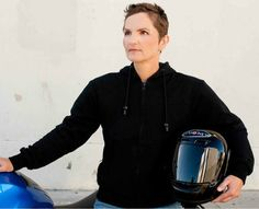 Armored Kevlar Hoodie Jacket For Women to protect you when you ride and don't forget about our Kevlar Leggings providing 200% protection for your legs