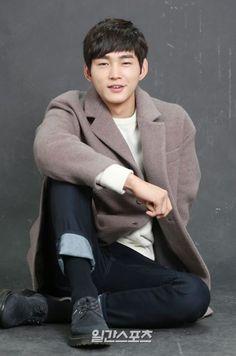 Lee Won Geun, Sassy Go Go, Netflix, Hyde, Korean Actors, Actors & Actresses, Kdrama, Barbie, Kpop