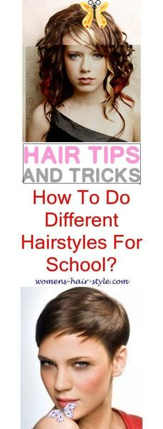new hair style for female great afro hairstyles – how to cut hair.braid hairstyl… - Popular new hair style for female great afro hairstyles how to cut hair.braid hairstyl Short Afro Hairstyles Afro cut Female great hair hairbraid hairstyl hairstyles Style<br> new hair style for female great afro hairstyles - how to cut hair.braid hairstyles long fringe hairs