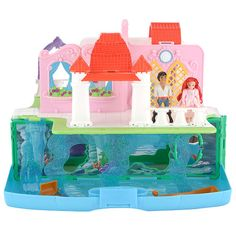 http://www.my-family-fun.com/pictures/disney-princess-little-mermaid-ariel-pop-up-castle-playset-3.jpg