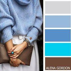 Color-Block Fashion by Alena Gordon Colour Combinations Fashion, Colour Blocking Fashion, Color Combinations For Clothes, Fashion Colours, Colorful Fashion, Color Combos, Color Blocking, Color Schemes, Fashion Mode