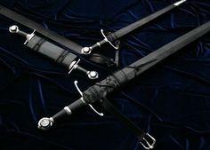 http://www.castlekeep.co.uk/custom-swords/custom-work.html https://survival-knife.co.uk