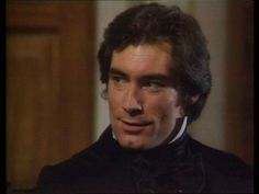 TImothy Dalton as Mr. Rochester in Jane Eyre.