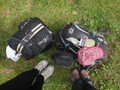 hiking accessory