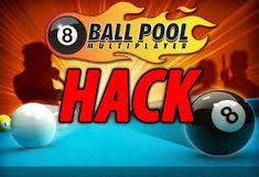 The 8 Ball Pool hack gives you the ability to generate unlimited Coins and Cash. So better use the 8 Ball Pool cheats. Pool Coins, Pool Hacks, Cheat Engine, Pool Images, Stock Tank Pool, Free Cash, Free Money, Android Hacks, Cheating