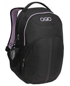 926339764e4 24 Best Back to School! images   Back to school bags, School stuff ...