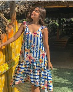 Nice Dresses, Summer Dresses, African Dress, Fashion Dresses, Classy, Blazer, Boutique, Womens Fashion, Outfits