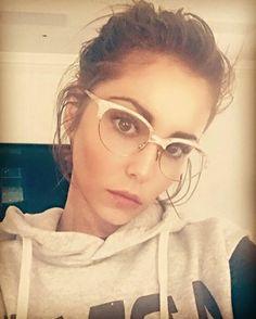Sexy Specs