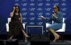 Michelle Obama's Dress at United State of Women Summit 2016   POPSUGAR Fashion