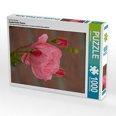 Ein Motiv aus dem Kalender Zauberhafte Rosen 1000 Teile P... https://www.amazon.de/dp/B01LNQNMAE/ref=cm_sw_r_pi_dp_x_YXP3xbBTEZEJ2