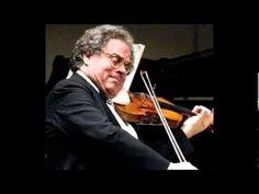 Bach Violin Sonata No.1 BWV 1001