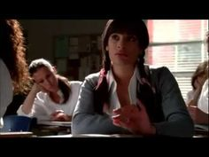 Glee: Baby One More Time