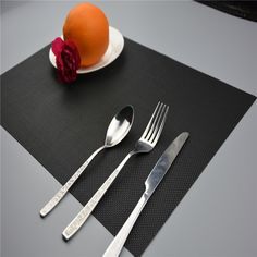 Table Decoration & Accessories Strict Mosquito Coils Shaped Cup Coaster Kitchen Placemat Heat Insulated Pad Table Mat Mosquito Detachable Silicone Pad Exquisite Craftsmanship; Mats & Pads