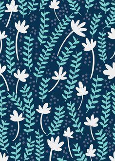 Sabina Alcaraz | Estampado con illustrator