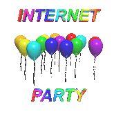 ¹Ã‰ÂÃ‰Â¯ ** 🅜🅐🅡🅘🅢🅐 🅞🅛🅢🅞🅝 ** Ⓜⓐⓡⓘⓢⓐ Ⓞⓛⓢⓞⓝ **𝓜𝓪𝓻𝓲𝓼𝓪 𝓞𝓵𝓼𝓸𝓷 ** uosןo ɐsıɠNew Media, Party, Parties