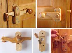 woodgears-wooden-door-latches.jpg