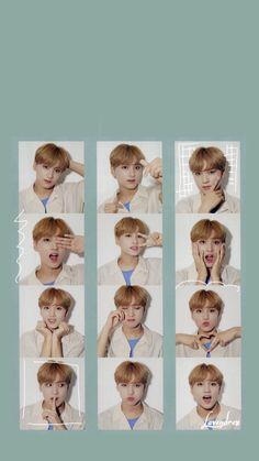 Ideas lock screen wallpaper aesthetic nct for 2019 Nct 127, Mark Nct, Flower Boys, Kpop Aesthetic, Lock Screen Wallpaper, My Sunshine, Taeyong, Boyfriend Material, K Idols