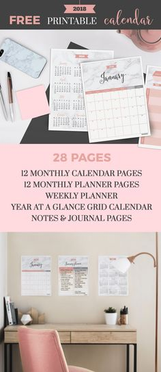 Office & School Supplies Glorious New Kawaii Cartoon Calendar Creative Desk Vertical Paper Multi-function Storage Box Timetable Plan Notebook Diversified In Packaging Calendars, Planners & Cards