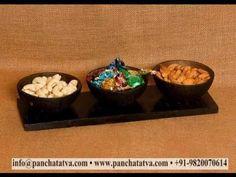 Coconut Shell craft ideas-Coconut Shell craft-Coconut Shell art-Supplier...