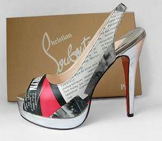 Rezultatele căutării de imagini Google pentru http://cbpr.me/blog/wp-content/uploads/2011/12/Louboutin-Shoes.jpg