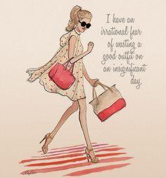 Imagini pentru beauty day quotes