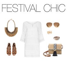 Festival Chic 2016 shop at my online boutique http://www.stelladot.eu/sites/katieconway/?s=katieconway&lc=en_eu Festival Chic, Festival Fashion, Stella Dot, Stella And Dot Jewelry, Sparkly Jewelry, Uk Sites, Jewelry Trends, Online Boutiques, Summer 2016