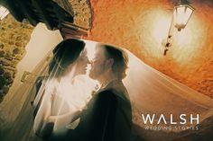 Fotógrafos de bodas Hacienda Nueva - Guatemala - Rodolfo Walsh Photo and Video