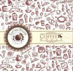 Pečať Coffee House