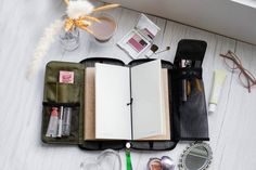 A travel journal can be a great thing to keep, for essentials in the new normal! There is nothing more exciting than putting down your thoughts and experiences on paper. #travelessentials #traveldiary #travelmore #travelinspiration #travel #traveling #travelwithme #travelbug #travelinbetween #beautifuldestinations #traveler #travelphotography #travelphoto #travelgram #traveltheworld #planner #planning #plannergirl #plannergirls #planneraddict #planneraddicts