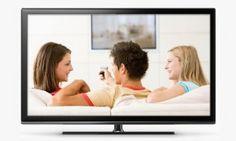 Top Factors Affecting Digital TV Installation in UK  #Freesat #Installation #London