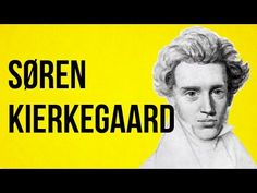 PHILOSOPHY - Soren Kierkegaard Soren Kierkegaard is useful to us because of the intensity of his despair at the compromises and cruelties of daily life. He is a companion for our darkest moments. Produced in collaboration with Mad Adam Films By: The School of Life.