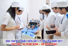 Tuyển sinh ngành Kỹ thuật Vật lý trị liệu phục hồi chức năng năm 2017 http://truongcaodangyduocpasteur.edu.vn/tuyen-sinh-nganh-vat-ly-tri-lieu-phuc-hoi-chuc-nang-nam-2017.html