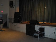 Housatonic Youth Service Bureau P.O. Box 356  Falls Village, CT 06031 860-824-4720 tri-arts will sing and Michael Berkeley Battle of the Bands 2009 HOUSATONIC valley high school CT, fall Village, sound production, lighting, video screen, NY,CT, MA ,    Cartridge Service este unul dintre principalii furnizori de solutii complete pentru imprimare din Cluj-Napoca. - http://www.cartridgeservice.ro/